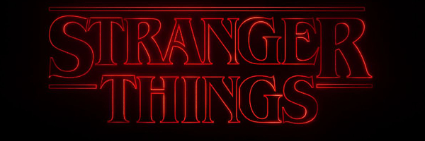 Stranger Things Soundtrack get's even more Retro!