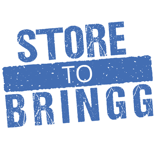 StoreToBringg – Is Now On Officially On The Shopify App Store!